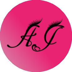 Ausra Janiuk Make-up Artist & Hair Stylist from Hattingen